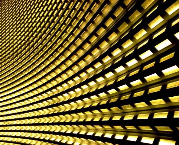 Vatican Optical
