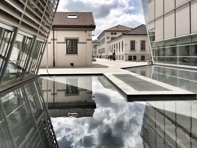 Museo del design