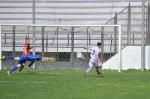 Goal di Bolis