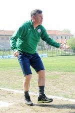 Legnano Pinerolo 09 04 2017
