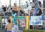 Mazzano (BS)14/05//2017#br/#Campionato Serie D Gir B Play off#br/#Ciliverghe Mazzano - Aurora Pro Patria #br/#Nella foto: CAPPAI