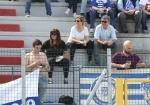 Mazzano (BS)14/05//2017#br/#Campionato Serie D Gir B Play off#br/#Ciliverghe Mazzano - Aurora Pro Patria #br/#Nella foto: TESTA PATRIZIA