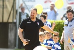 Mazzano (BS)14/05//2017#br/#Campionato Serie D Gir B Play off#br/#Ciliverghe Mazzano - Aurora Pro Patria #br/#Nella foto: MR JAVORCIC