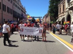 Varese Pride