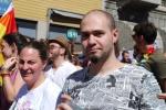Varese Pride gallerie