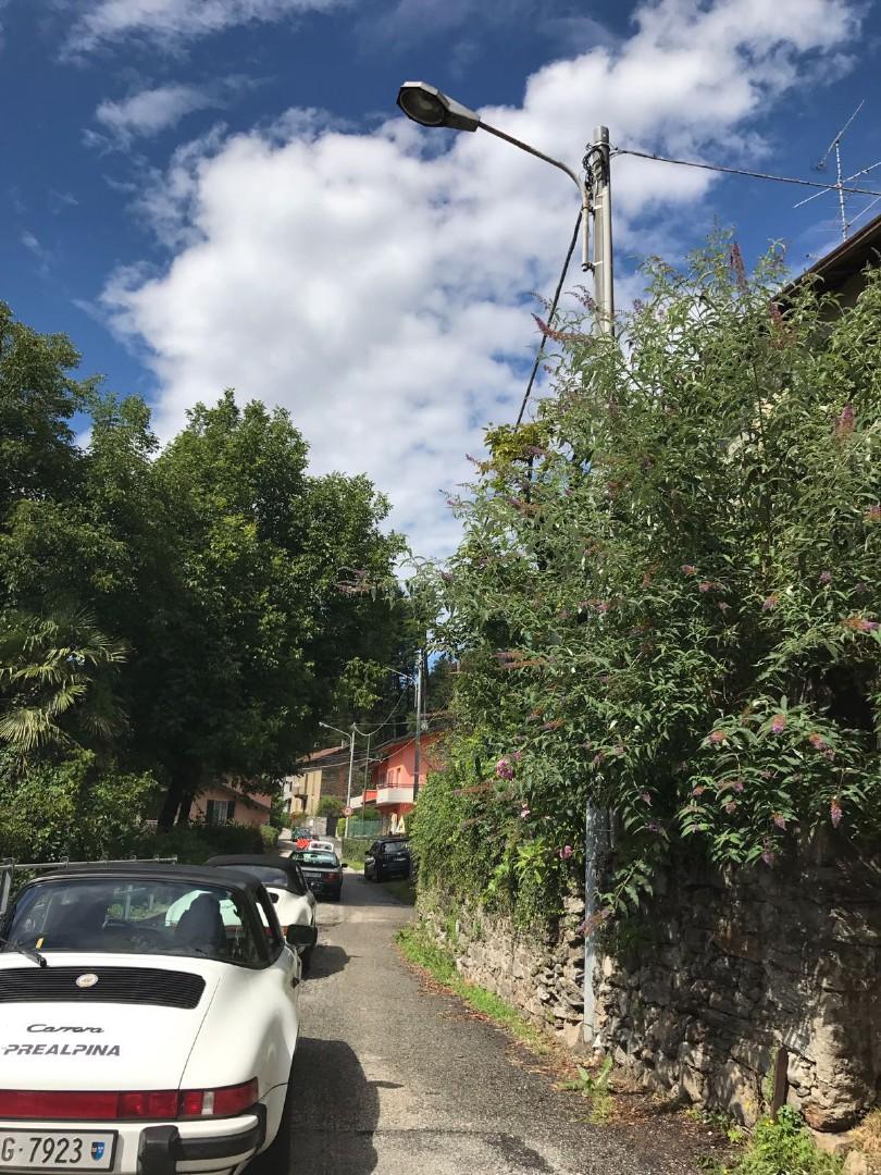 Varese Campo dei Fiori3