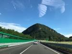 Varese-Campo dei Fiori4