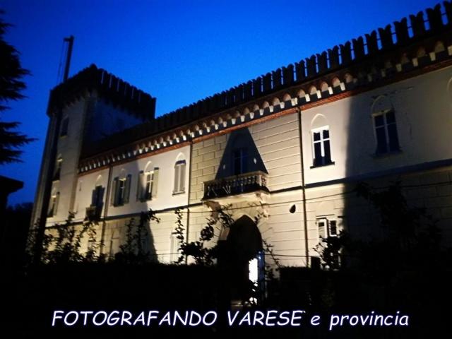 Il bel castello